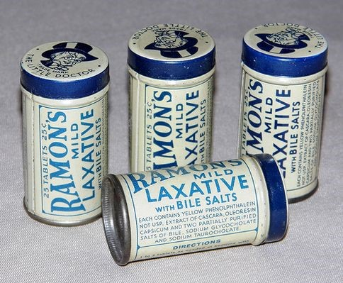 Free healthy meal plan for weight loss picture 3