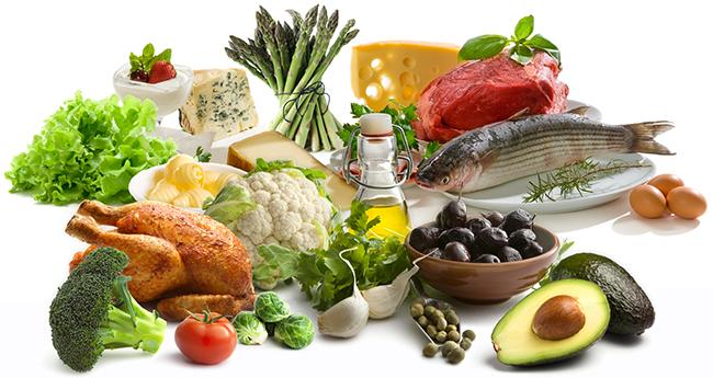low-fat-foods