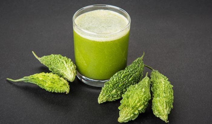 karela juice benefits
