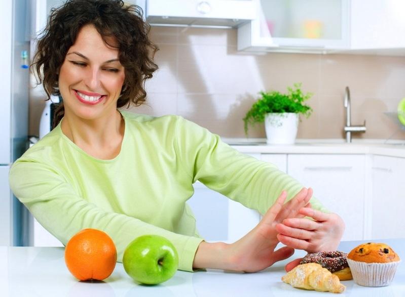 kareena kapoor diet