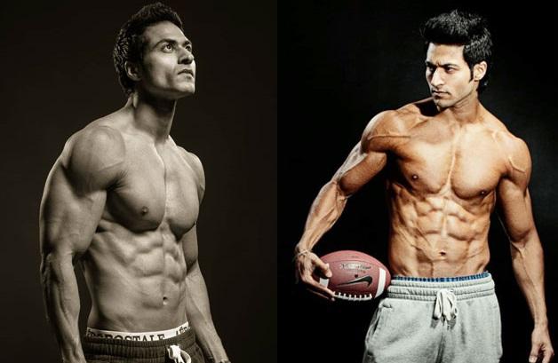 Know Guru Mann Diet and Fitness Secrets   Fitness