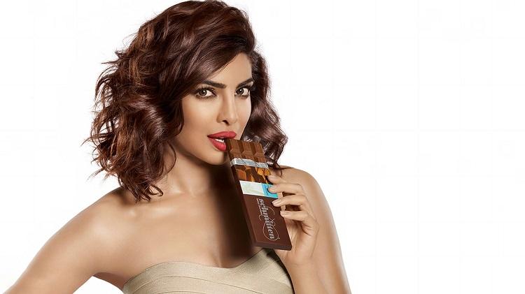 Priyanka Chopra Diet that Made her Lose 7 kg Weight in 20 ...
