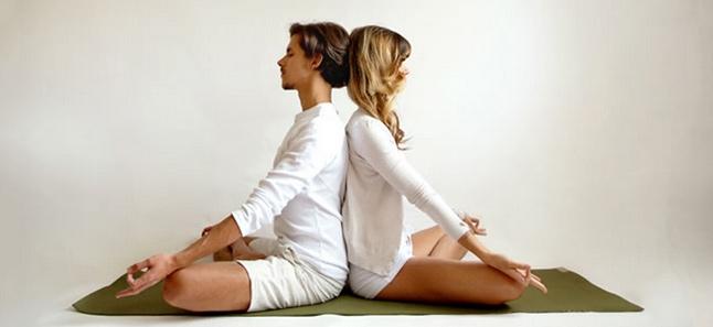 yoga-art2