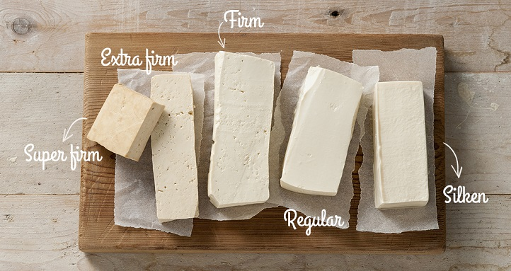 tofu vs paneer benefits