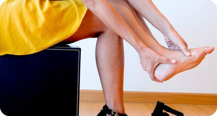 Kalonji oil benefits for cracked heels