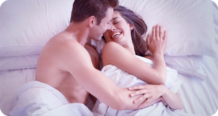 Kalonji oil benefits for sexual potency