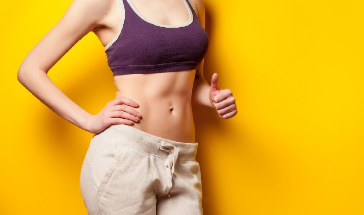 fat burning for weight loss