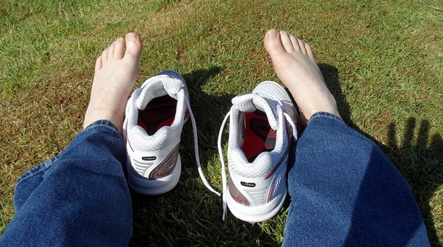 If You Wish To Avoid Blisters Plus The Outcomes Of Sore Feet Invest In Proper Running Socks And Shoes