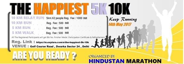 happiest 5k 10k