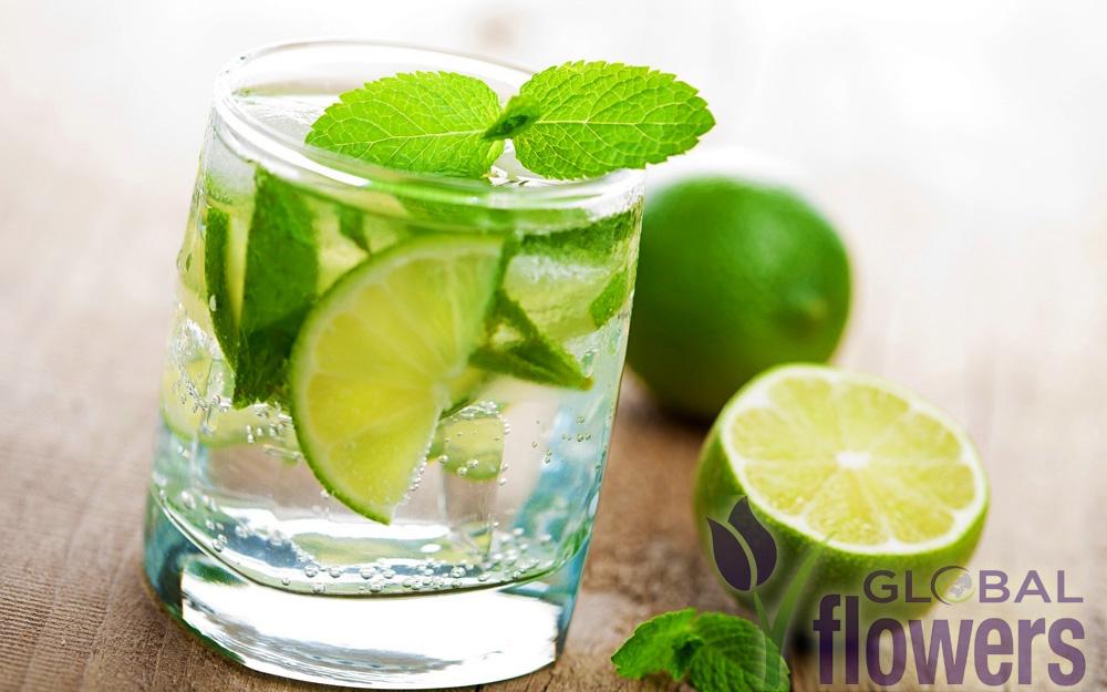 Dehydration symptoms