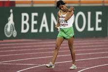 indian runner record holder O. P. Jaisa