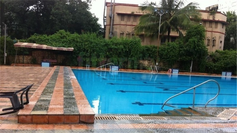 15 best swimming pool in mumbai classes prices facilities fitso for Olympic park swimming pool membership