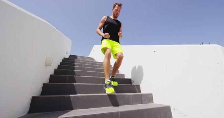 advantage of hidden exercise diet myths we hear