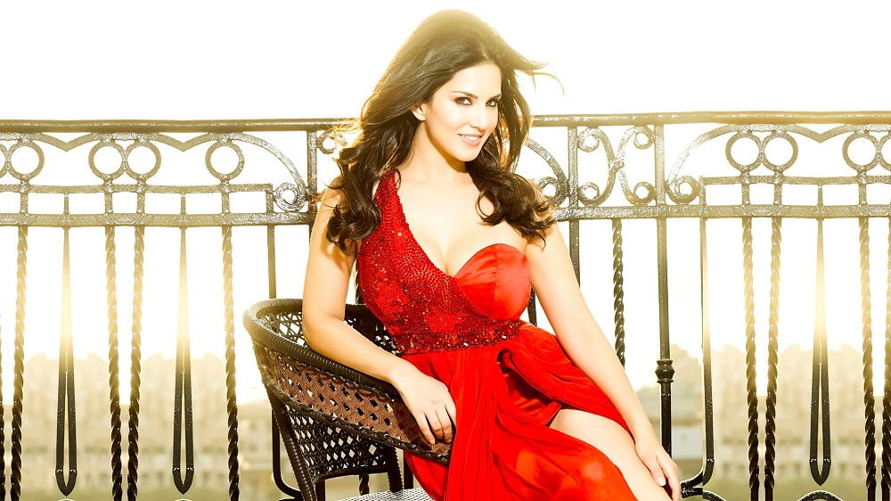 sunny leone workout, diet plan secrets