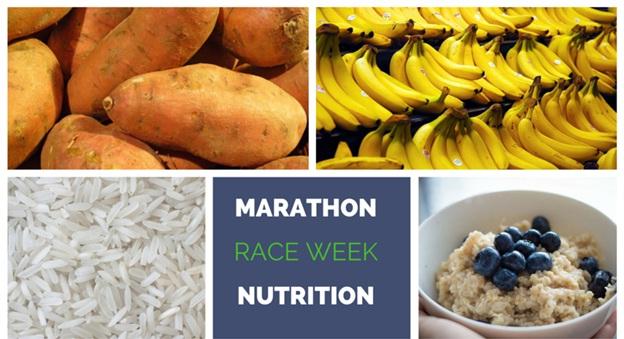 airtel marathan diet