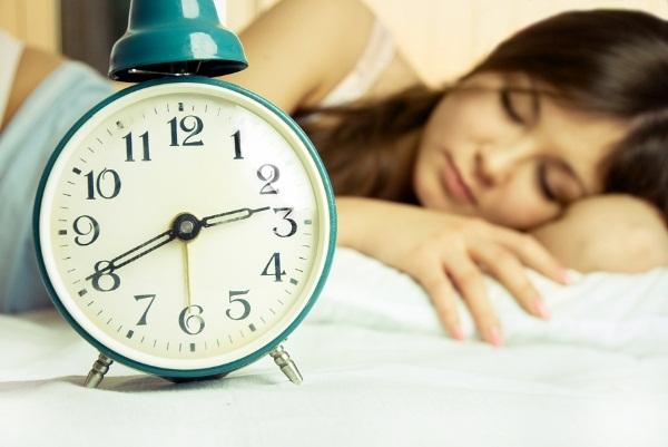 sleep smarter diet myths we hear