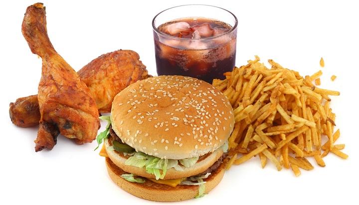 foods to avoid in ramadan