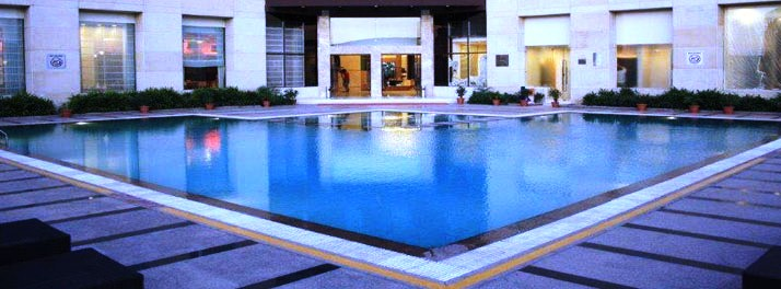 9 Best Swimming Pools In Gurgaon Facilities Price Fitso