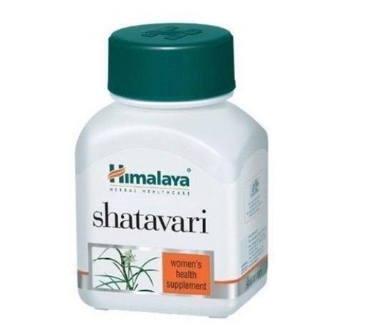 shatavari : Ayurvedic medicine for weight gain