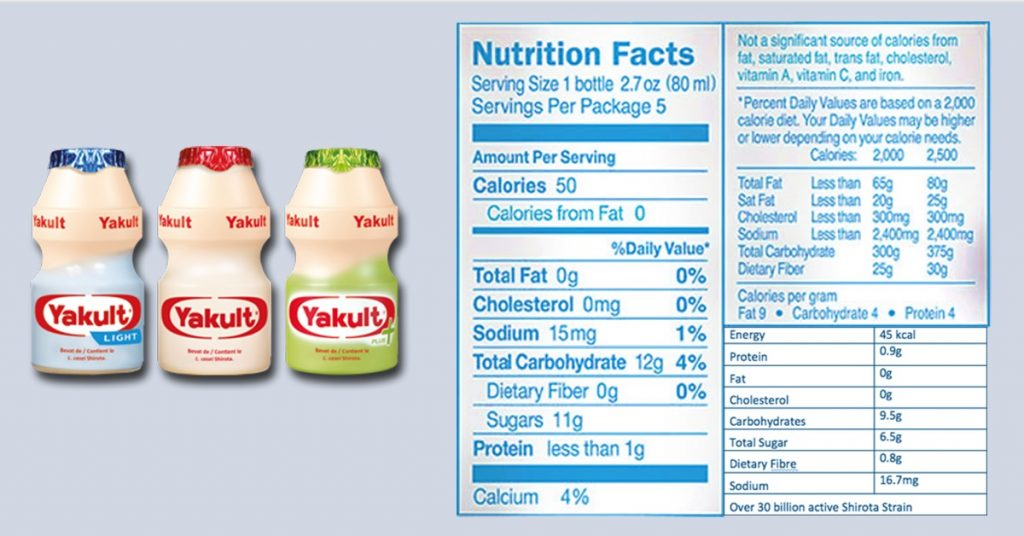 yakult benefits, side-effects, and reviews