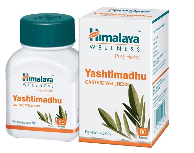 yashtimadhu : Ayurvedic medicine for weight gain