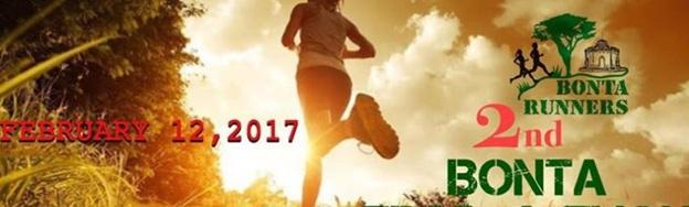 bonta runners