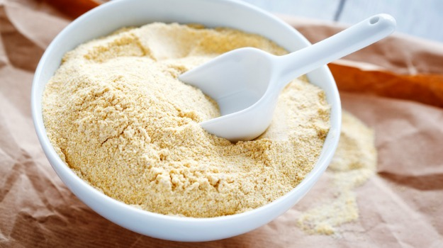 sattu flour : nutrition food