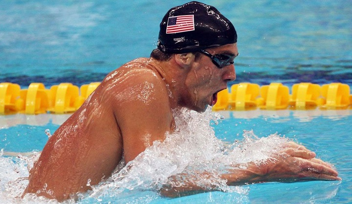 breaststroke: swimming tips for weight loss
