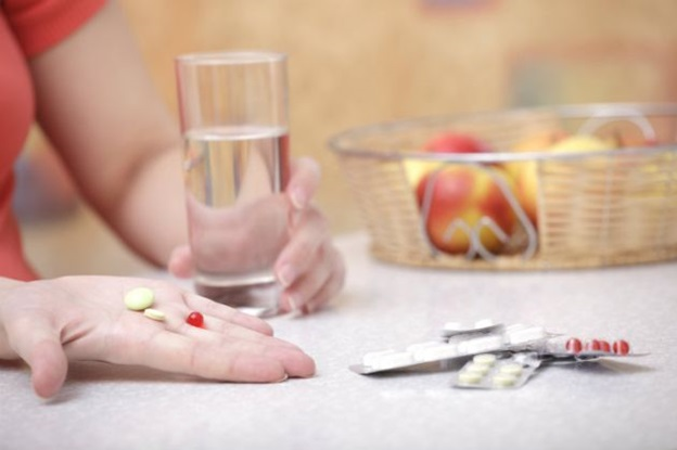 vitamin a deficiency | Vitamin A benefits