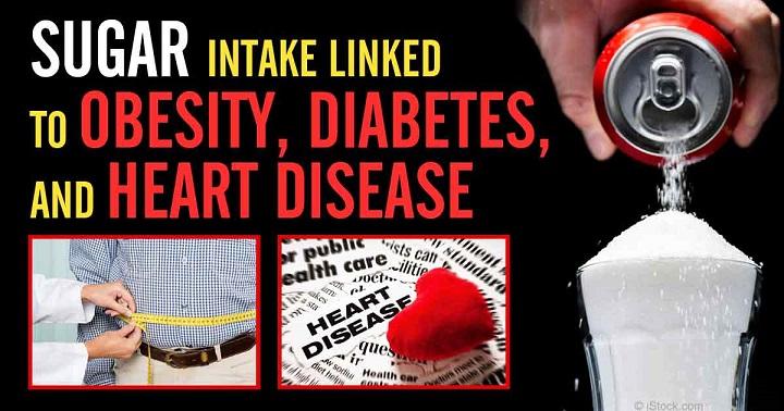 artificial sweeteners side effects pdf