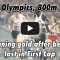 Watch One of The Greatest Race Ever Run