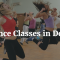 Best Dance Classes in Delhi To Join Near You